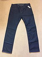 Джинсы Old Navy Slim Straight-Leg Jeans 36/34