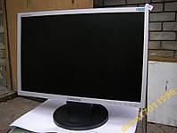 """Монитор """"19 Samsung 920NW"""