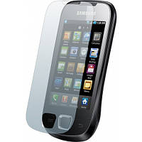 Защитная пленка для Samsung Galaxy I5800,F58 5шт