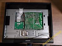 Монитор Philips MNS1190T