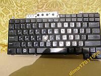 Клавиатура  Dell Latitude D620