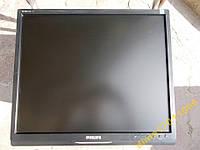 """Монитор """"19 Philips MNS1190T"""