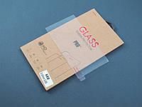 Стекло защитное для HTC One M8