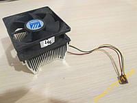 Система охлаждения Socket370/462