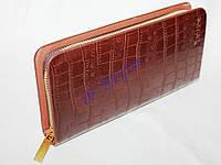 Сумка Мужская Барсетка Клатч Devi's 159 Кожа-PU К