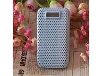 Пластиковый. чехол для Nokia E63, N353