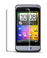 Защитная пленка для HTC DESIRE HD 5шт, F3