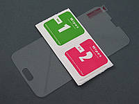 Стекло защитное для Samsung Galaxy S5 G900h