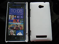 Пластиковый чехол для HTC Windows Phone 8X, H151