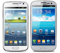 Матовая. пленка Samsung Premier I9260, F80 3шт