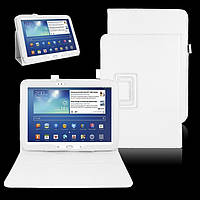 Чехол для Samsung Galaxy Tab 3 10.1 P5200, P41