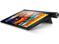 Планшетный ПК 8' Lenovo YOGA 3-850M LTE (ZA0B0054UA)  Black / емкостный Multi-Touch (1280x800) IPS/ Qualcomm Snapdragon 212 Quad Core 1.3GHz / RAM 2Gb