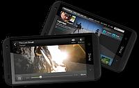 Защитная пленка для HTC Desire 601, F401 3шт