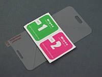 Стекло защитное для Samsung G355h G355 Galaxy Core 2