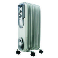 Радиатор масляный ELEMENT OR 0715-6