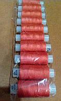 Набор швейных нитей