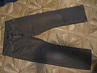 Джинсы  LEVIS-514  W-33 L-30  J 2