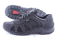 Мужские спортивные осенние кроссовки Kindzer Z15