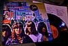 SWEET Desolation Bouleward '74 RCA Italy  NM / NM-
