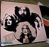 Led Zeppelin III  1970   Atlantic  USA  EX++/ ЕХ++