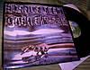 Deep Purple  Machine Head 1972  WB USA  VG++/VG++