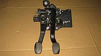 Педали, сцепление и тормоз для Фиат Добло / Fiat Doblo 2006, 71717996, 71717994, 51783169