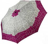 Женский зонт  Doppler  CARBONSTEEL  ( полный автомат ), арт. 744765M фиолет