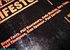 Roxy Music  Manifesto '79  Polydor EG Holl.  EX+++