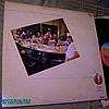 Supertramp Breakfast...'79  A&M Holl. ~ NM/ NM