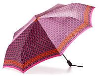 Женский зонт  Doppler  ( полный автомат ), арт. 74665GFGG18