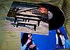 Supertramp  Even In The..'77 A&M Holl VG /VG++