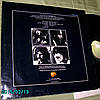 THE BEATLES  LET IT BE 1970  Apple Holl. EX+ / EX+