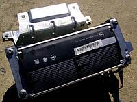 OPEL  OMEGA  B  97 г. ,  AIR - BAG  пассажира .