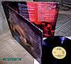 URIAH HEEP...very' eavy...1970  Bronze GEMA  EX+++