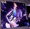 T. REX  Bolan Boogie '71  Cube GEMA  VG + / ЕХ ++
