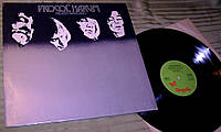 PROCOL HARUM   Broken.. '71  Charisma  GEMA   ~ NM
