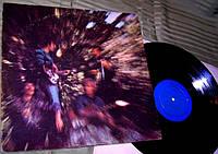 Creedence C.R.  BAYOU..'69  fantasy USA  EX+/ЕХ++