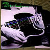 Peter Green  LITTLE DREAMER '80 SAIL USA  NM+/EX++