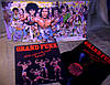 GRAND FUNK  all the girls...'74  Capitol USA  ~ NM