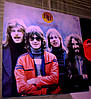 Barclay J.H.   EVERYONE..'74  Polydor UK  ~NM / NM
