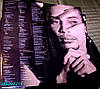 TERENCE TRENT D'ARBY'S  NEITHER...'89 CBS HOL ~M/M