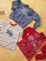Кофты, кофта для мальчика 9-10 лет, рост 128-152 с