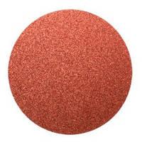 Паста для тормозной системы (красная) Liqui Moly Anti-Quietsch-Paste 0,01л