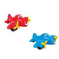 Детский игрушечный самолет «Максик»