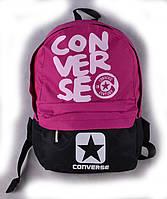 Рюкзак в стиле CONVERSE