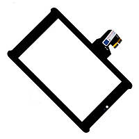 Сенсор Тачскрин Asus ME372,372CG,K00E,Fonepad 7 для планшета