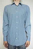 Рубашка мужская VanLaack