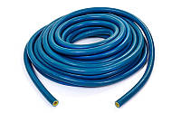 Жгут эластичный спортивный FI-4127 синий