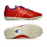 Сороконожки Adidas Ace 15.3 CG