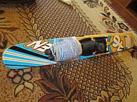 Водные лыжи детские Obrien Scout прогулочные 117см + фал